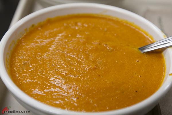 Simple-Tomato-Sauce-07