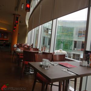 ABC-HK-Cafe-Aberdeen-Centre-Richmond-03