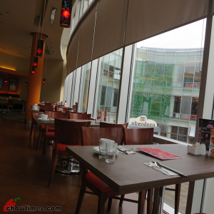 ABC-HK-Cafe-Aberdeen-Centre-Richmond-03