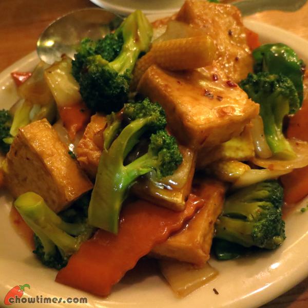 Atlanta-Day-7-Chop-Suey-Dinner-at-Chan-House-04