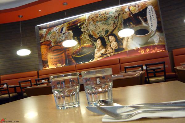 Baker-One-Cafe-Aberdeen-Mall-Richmond-01