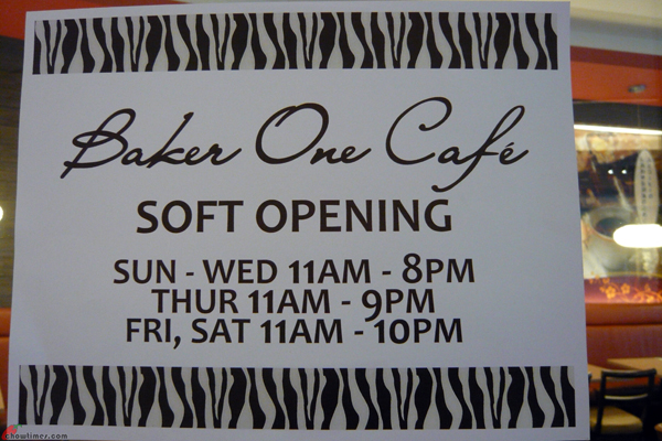 Baker-One-Cafe-Aberdeen-Mall-Richmond-08