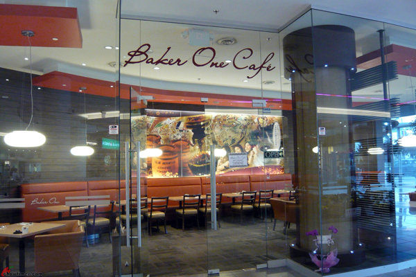 Baker-One-Cafe-Aberdeen-Mall-Richmond-09