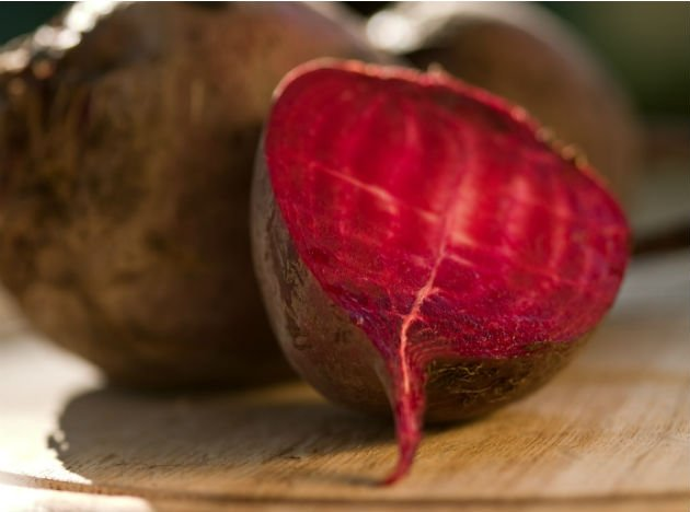 Best-Food-Beets-