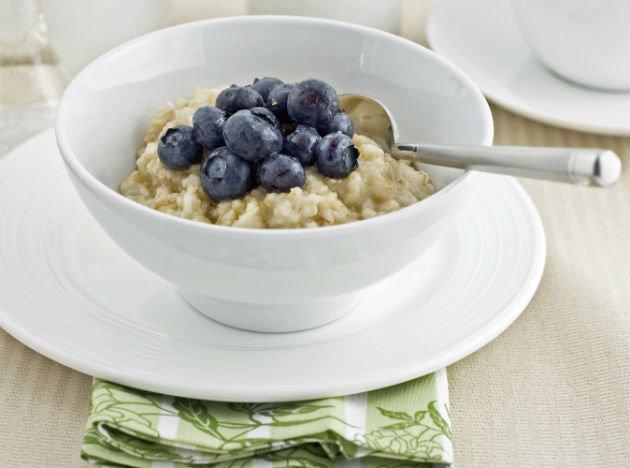 Best-Food-Blueberries-