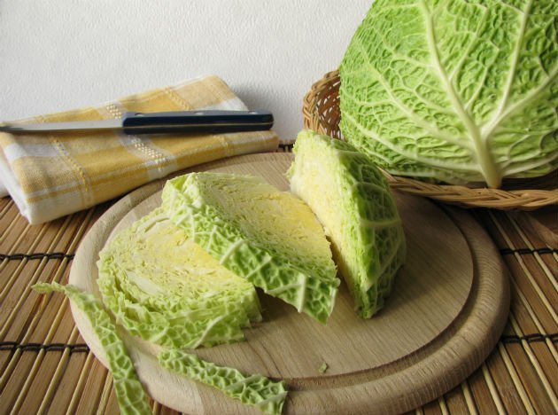 Best-Food-Cabbage-
