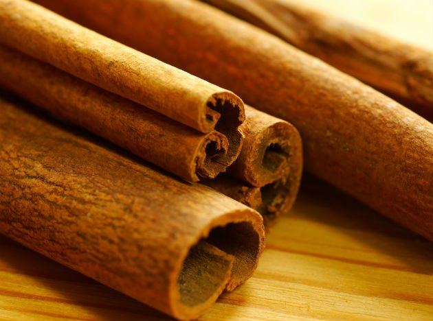 Best-Food-Cinnamon-
