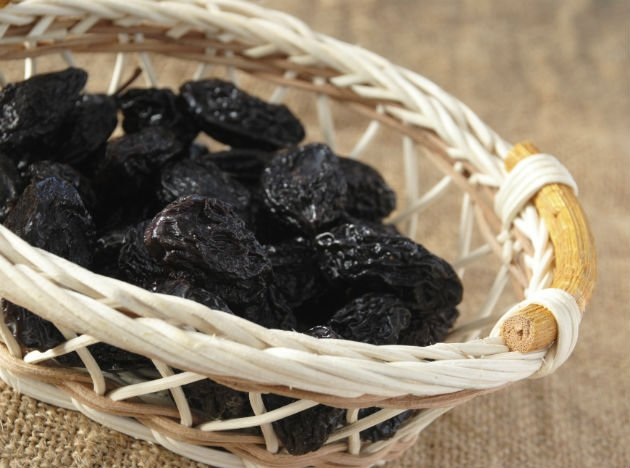 Best-Food-Dried-Plum-