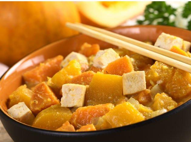 Best-Food-Pumpkin-