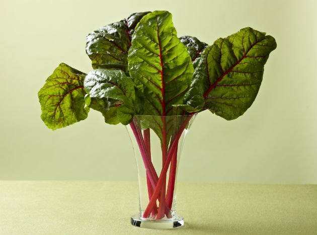Best-Food-Swiss-Chard-