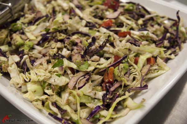 Cabbage-Avocado-Slaw-03