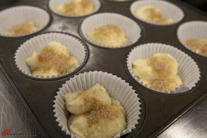 Cinnamon-Sugar-Muffins-06