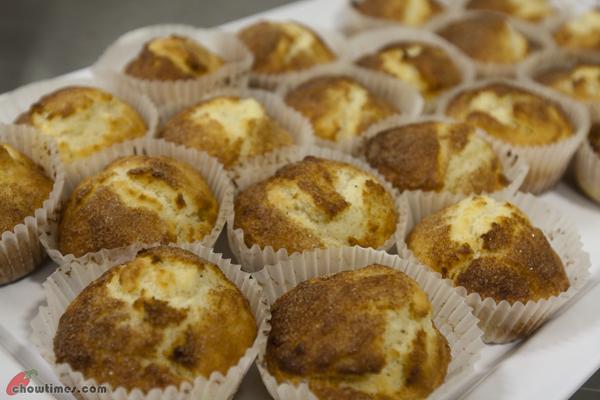 Cinnamon-Sugar-Muffins-07