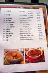 Coco-Hut-Singapore-Restaurant-Menu-02