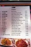Coco-Hut-Singapore-Restaurant-Menu-03