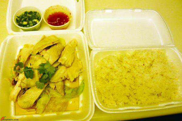 Coco-Hut-Singapore-Restaurant-Richmond-10