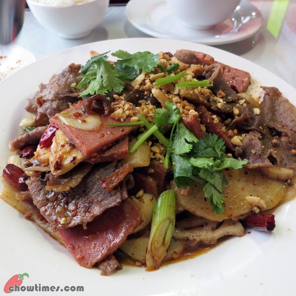 Fatty-Hi-Chinese-Restaurant-Richmond-revisit-02