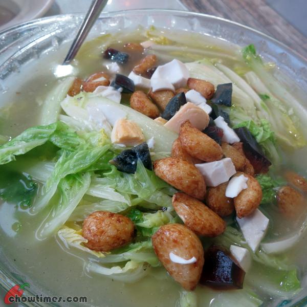 Fatty-Hi-Chinese-Restaurant-Richmond-revisit-03