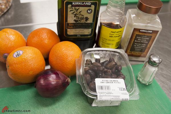 Orange-and-Olives-Salad-01