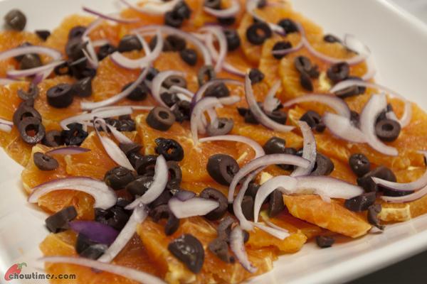 Orange-and-Olives-Salad-06