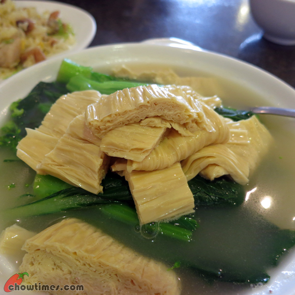 Specialty-Chicken&Wonton-House-06