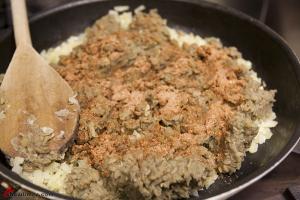 Spiced-Lentil-Tacos-06