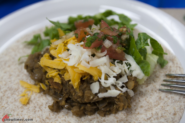 Spiced-Lentil-Tacos-12