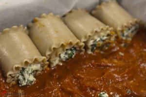 Spinach-Lasagna-Rolls-09