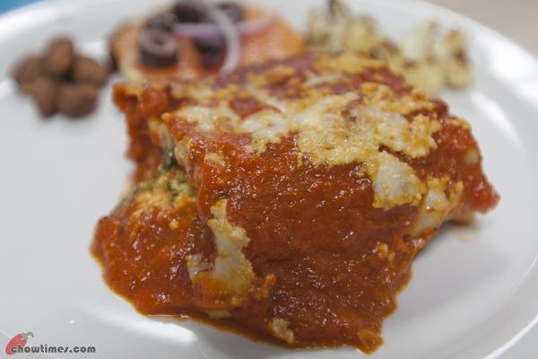 Spinach-Lasagna-Rolls-13