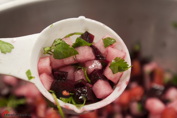 Beet-and-Daikon-Salsa-06