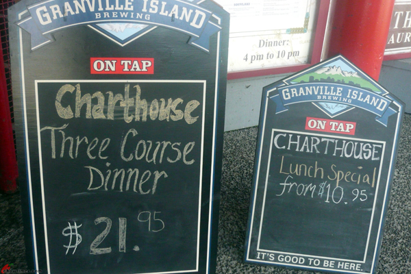 Charthouse-Restaurant-Steveston-Village-02