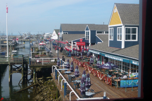 Charthouse-Restaurant-Steveston-Village-03