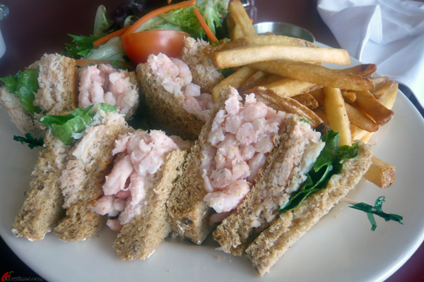Charthouse-Restaurant-Steveston-Village-06