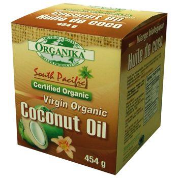 Costco-Coconut-Oil