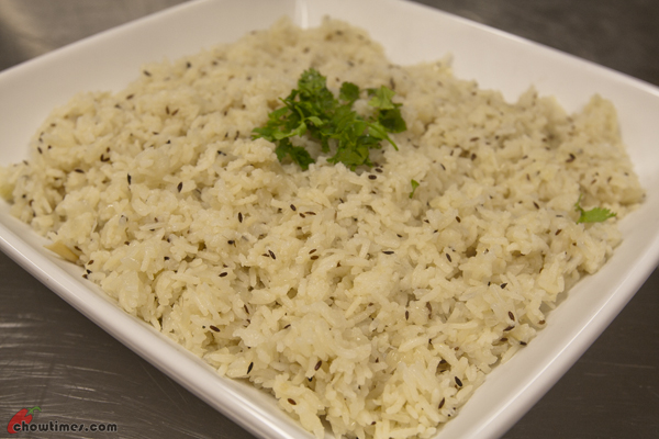 Cumin-Basmati-Rice-10