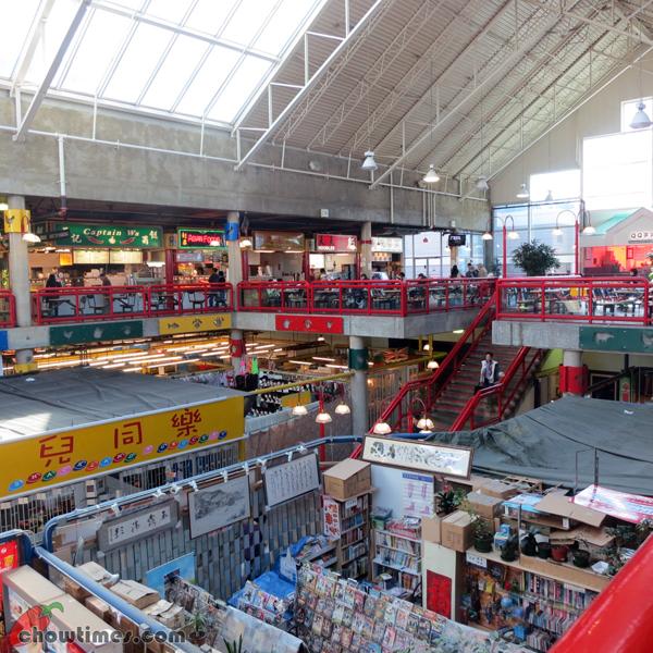 Fu-Yuan-Fast-Food-Richmond-Public-Market-02