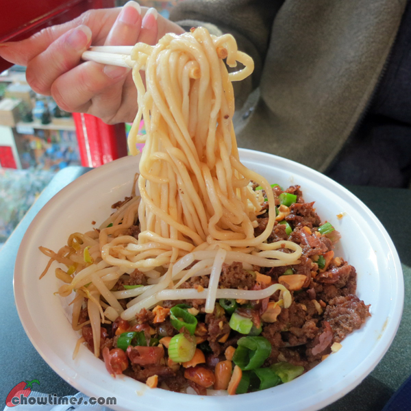 Fu-Yuan-Fast-Food-Richmond-Public-Market-07