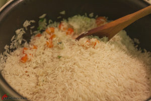 Gallo-Pinto-Beans-and-Rice-07