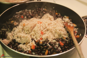 Gallo-Pinto-Beans-and-Rice-14