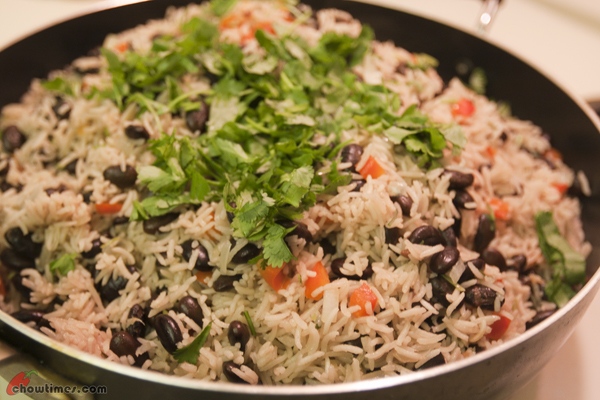 Gallo-Pinto-Beans-and-Rice-15