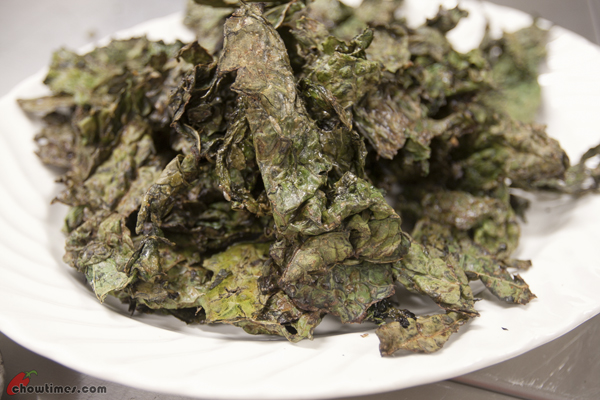Grilled-Coconut-Kale-08