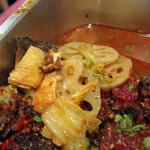 Li's-China-Grill-04
