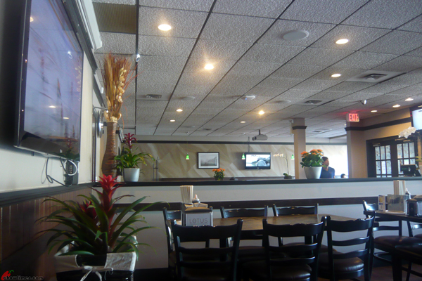 Lotus-the-Place-for-Pho-Lovers-Richmond-03