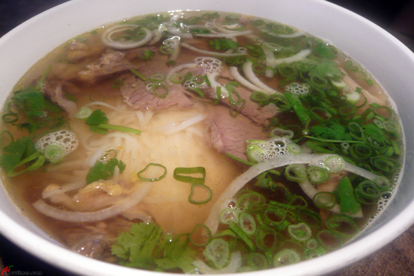 Lotus-the-Place-for-Pho-Lovers-Richmond-06