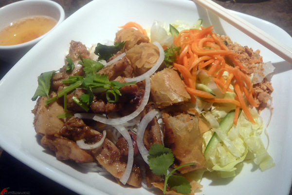 Lotus-the-Place-for-Pho-Lovers-Richmond-07