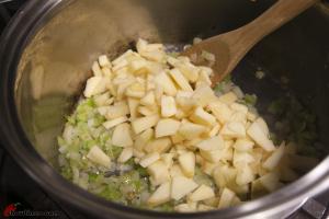 Monica's-Coconut-Lentil-Curry-04