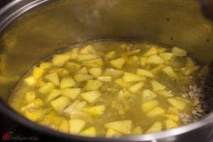 Monica's-Coconut-Lentil-Curry-07