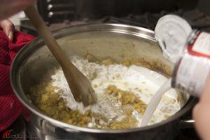 Monica's-Coconut-Lentil-Curry-08