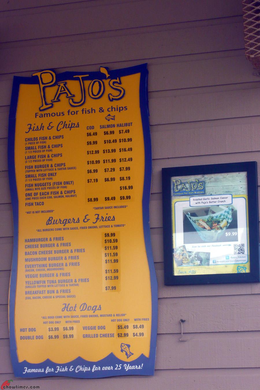 Pajo's-Fish-&-Chips-Steveston-Village-04