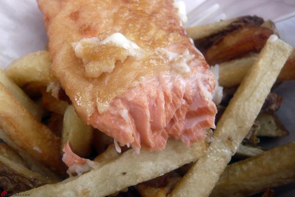 Pajo's-Fish-&-Chips-Steveston-Village-12
